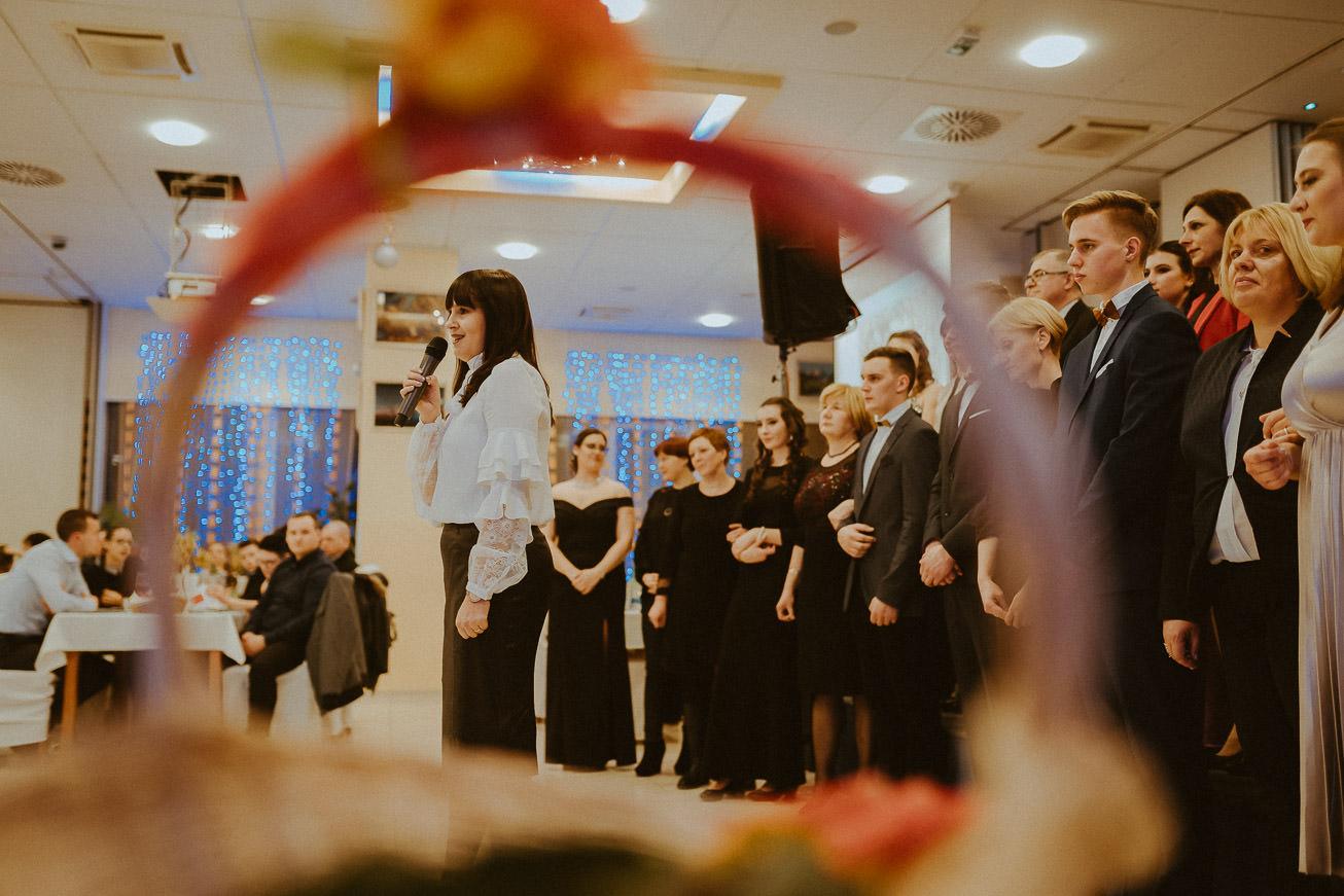 20190207 Maturantski Ples Zdravstvena šola Z4B 1148