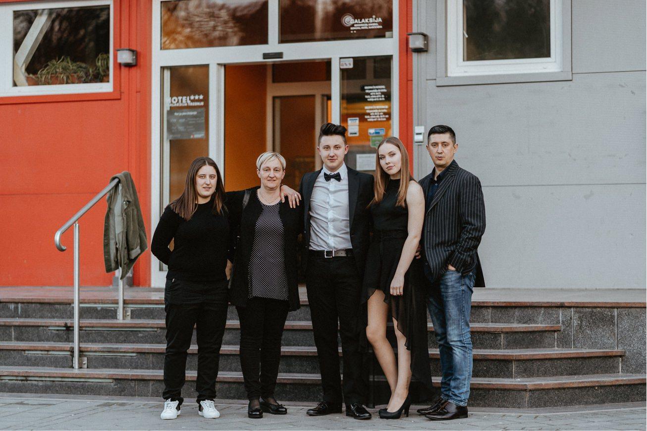 Dolenjska Novo mesto fotograf dogodki 31