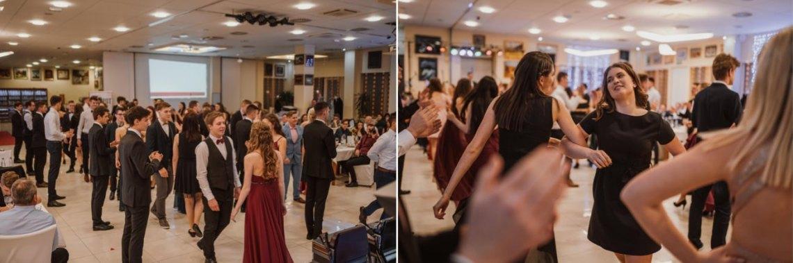 Fotografiranje maturantskega plesa Ljubljana 58