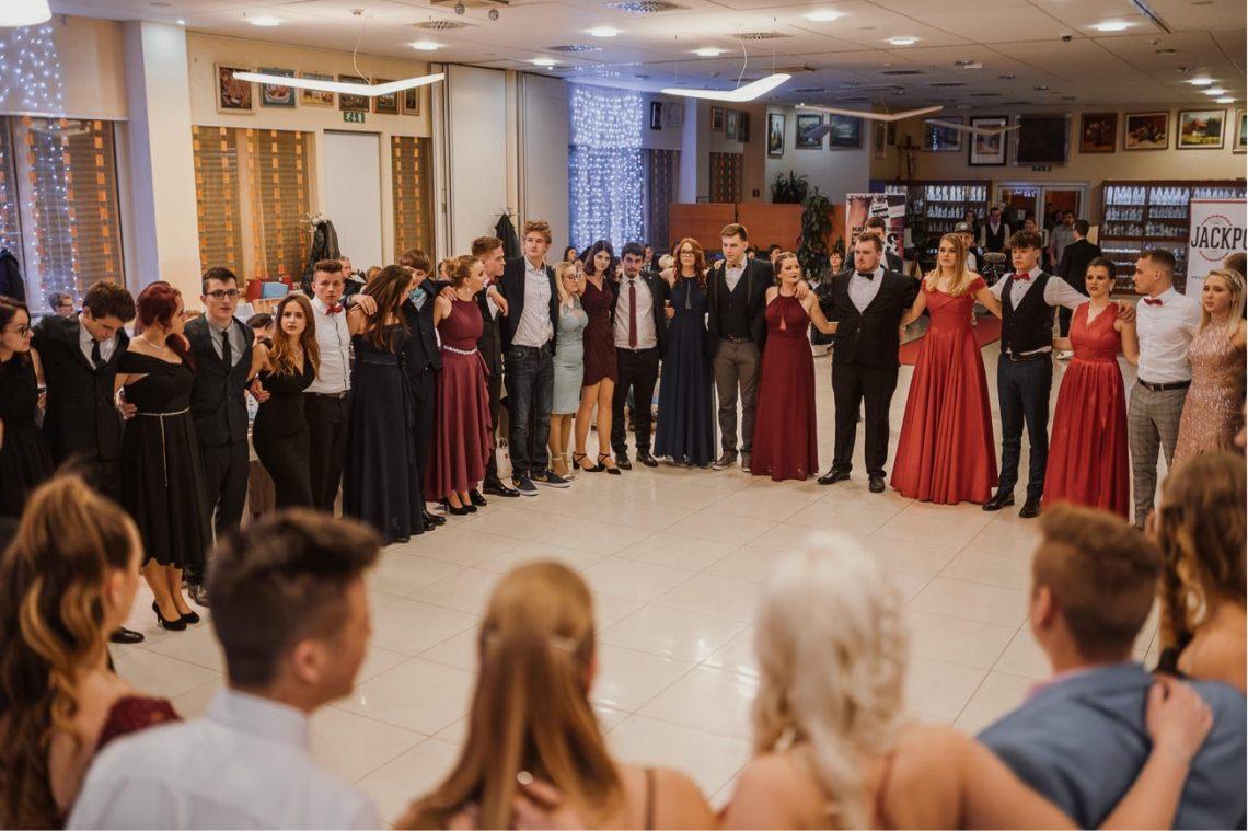 Fotografiranje maturantskega plesa Ljubljana 61
