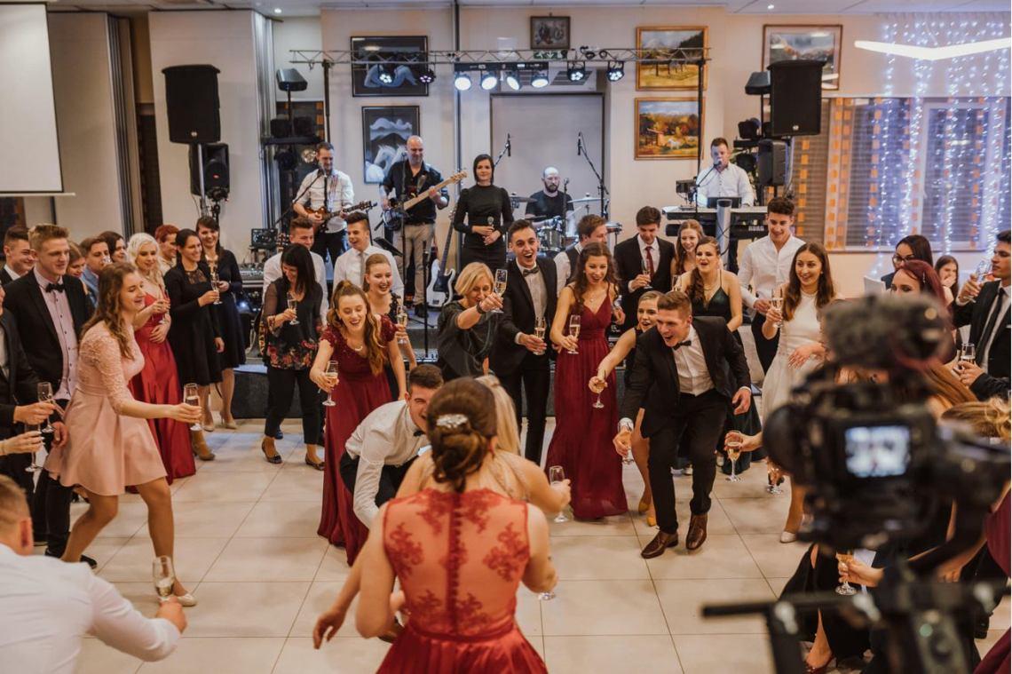 Fotografiranje maturantskega plesa Ljubljana 67