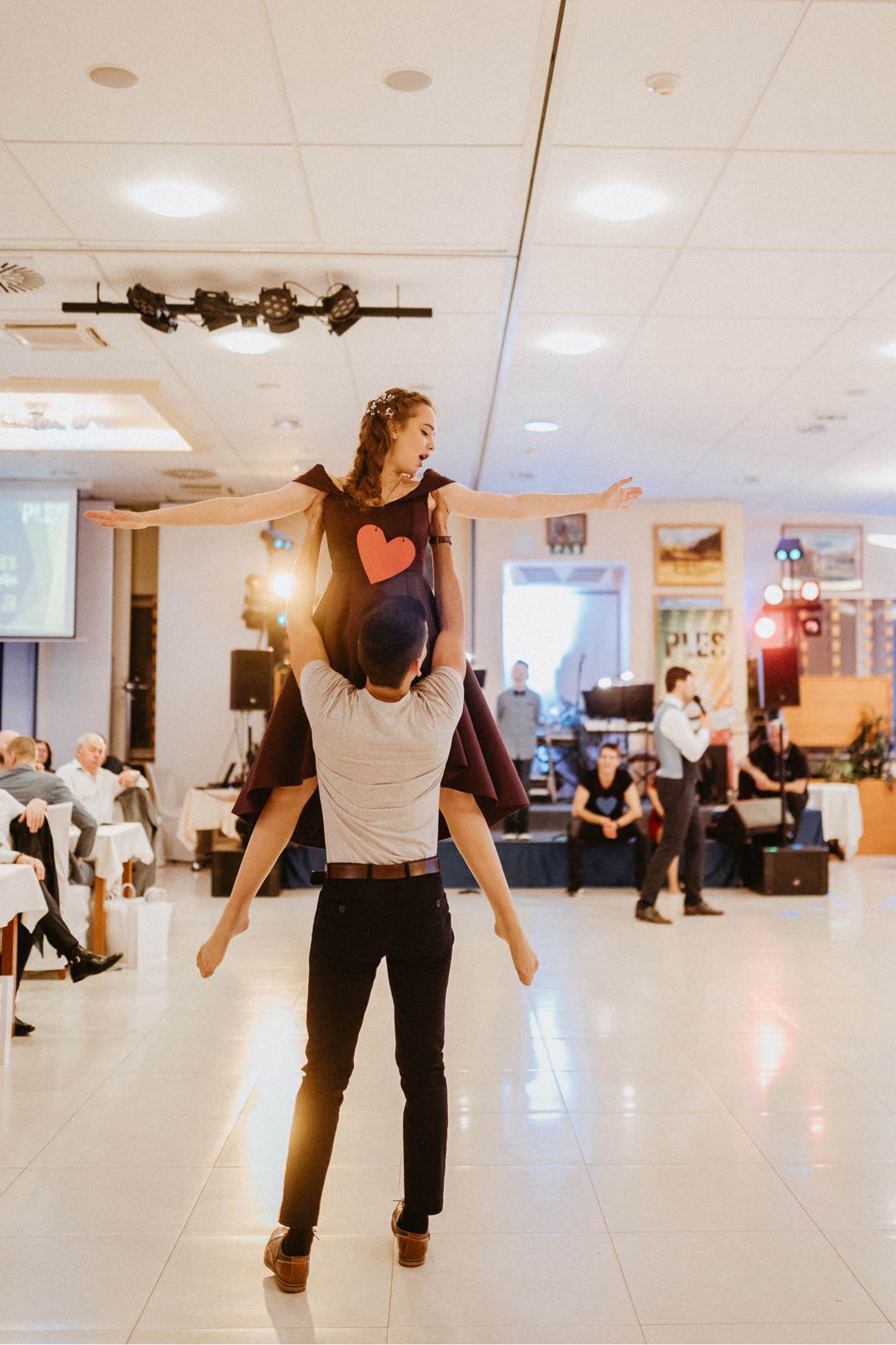 Galaksija Trebnje Fotograf za maturantski ples 104