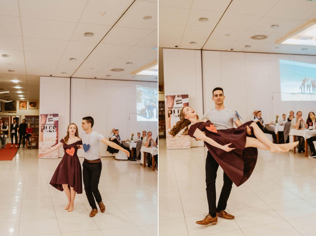 Galaksija Trebnje Fotograf za maturantski ples 105