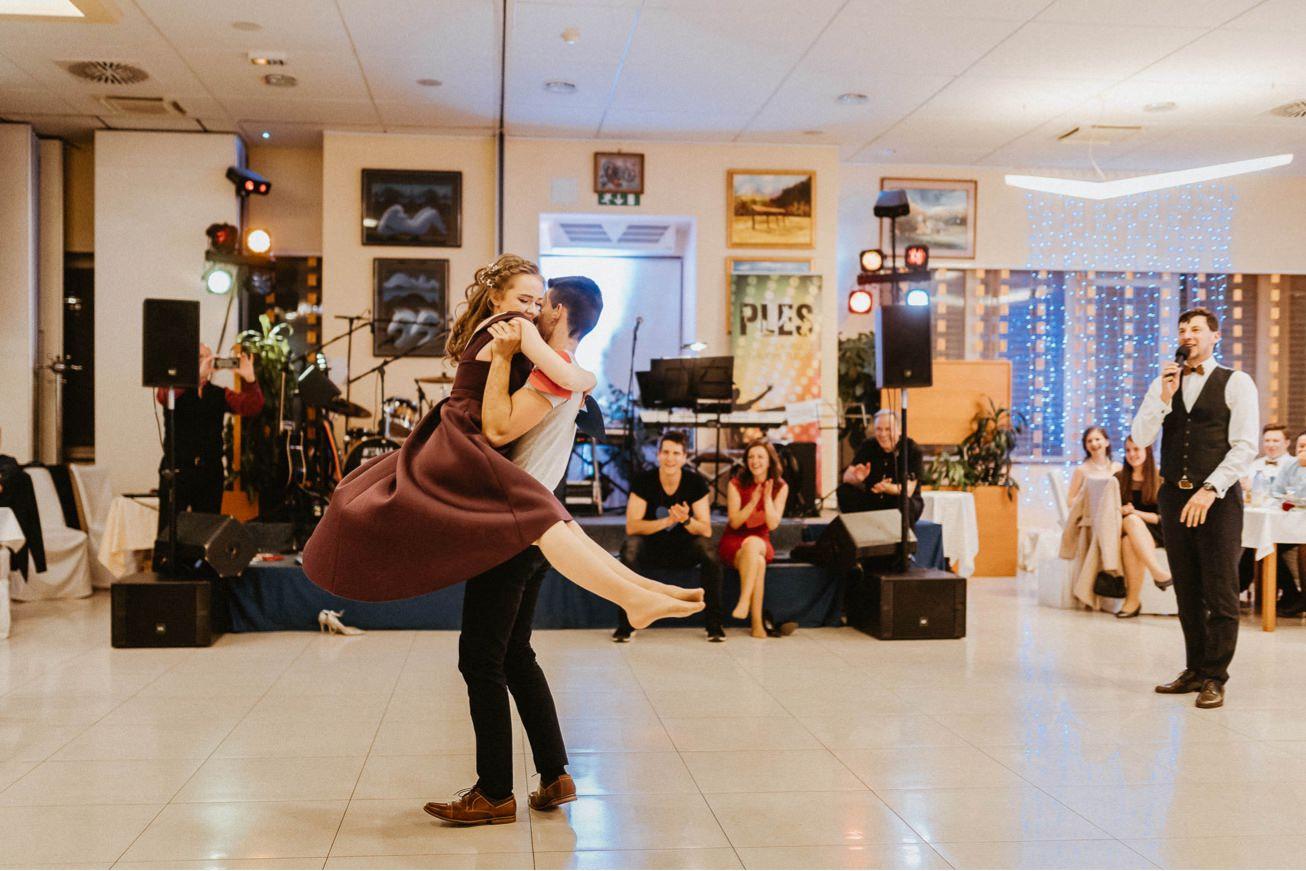 Galaksija Trebnje Fotograf za maturantski ples 106