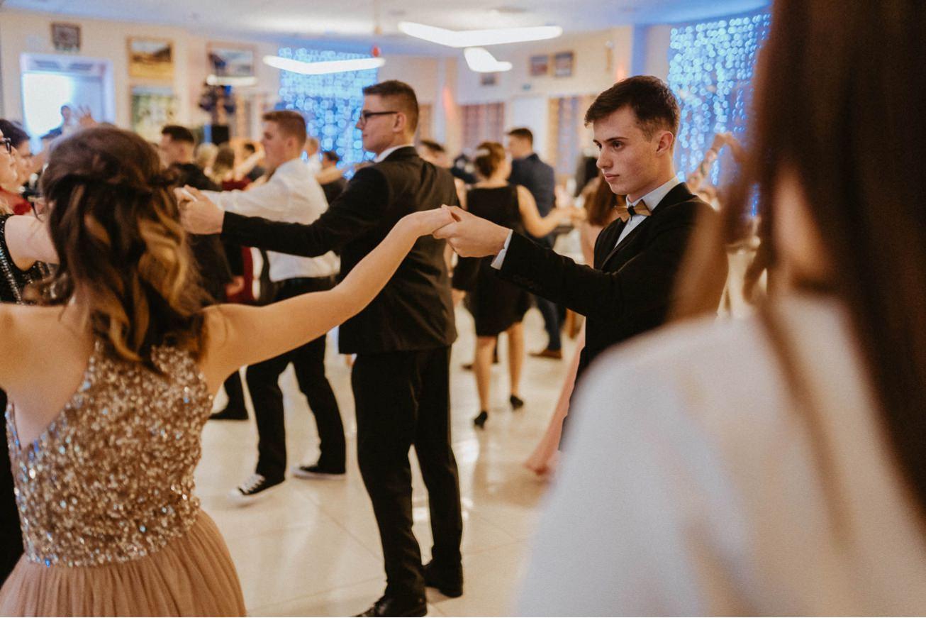 Galaksija Trebnje Fotograf za maturantski ples 34
