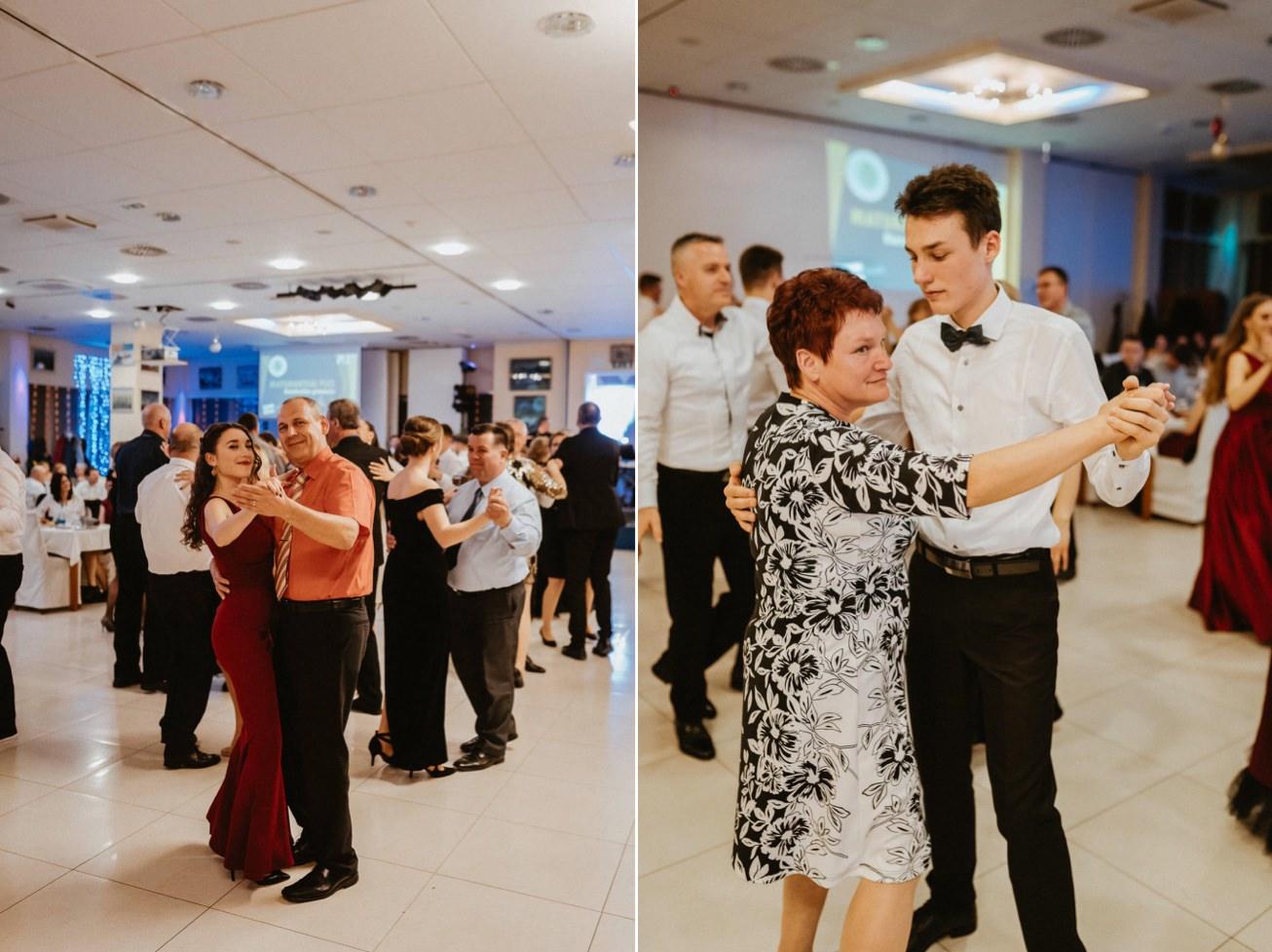 Galaksija Trebnje Fotograf za maturantski ples 54