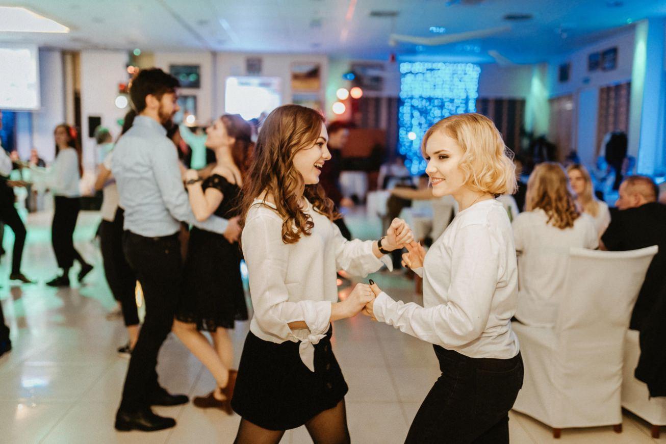 Galaksija Trebnje Fotograf za maturantski ples 78