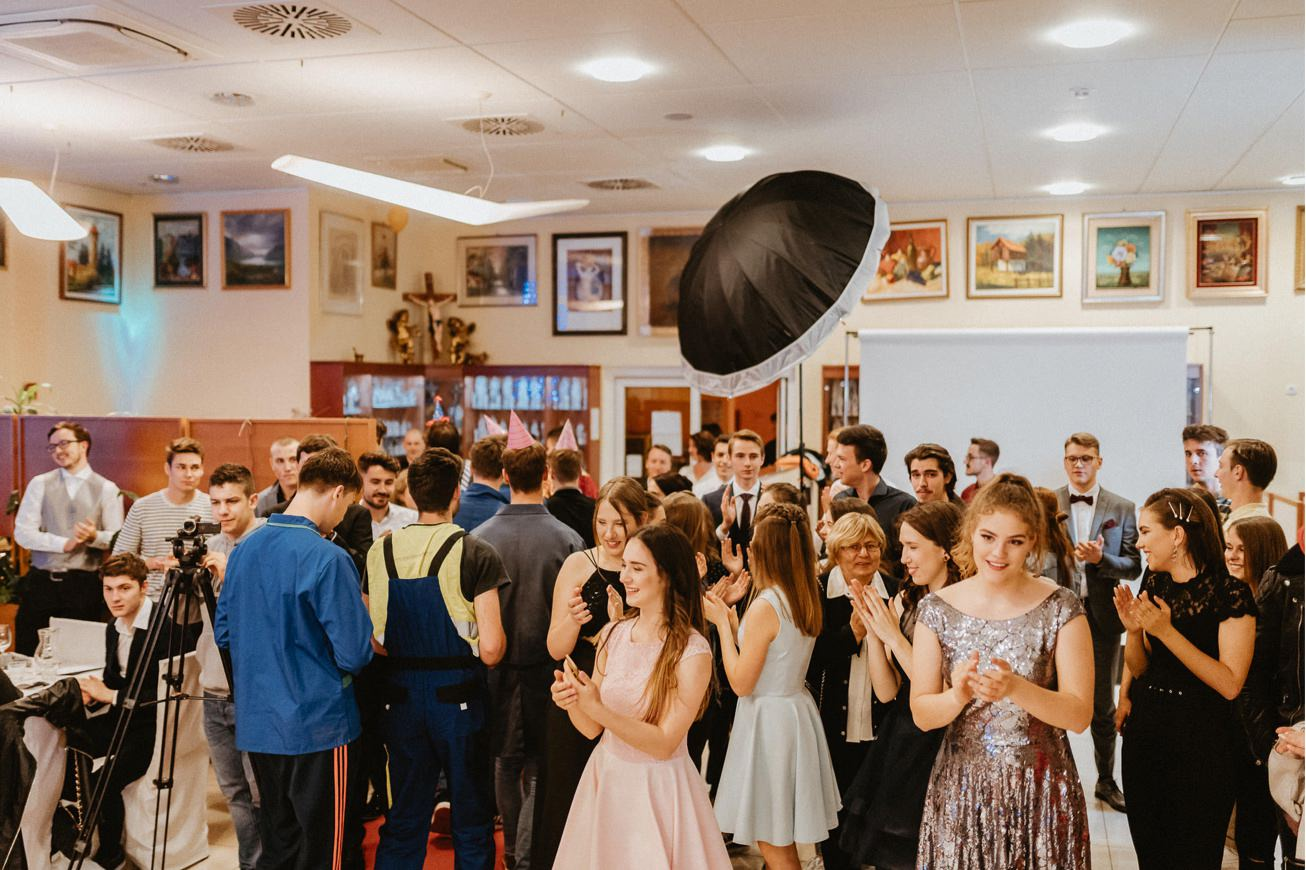 Hotel Dolenjc Maturantski ples fotograf 108