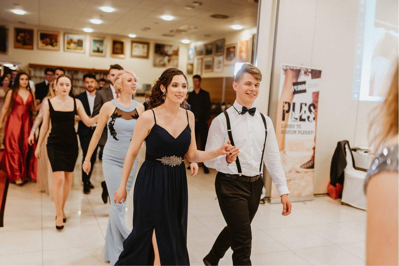 Hotel Dolenjc Maturantski ples fotograf 110