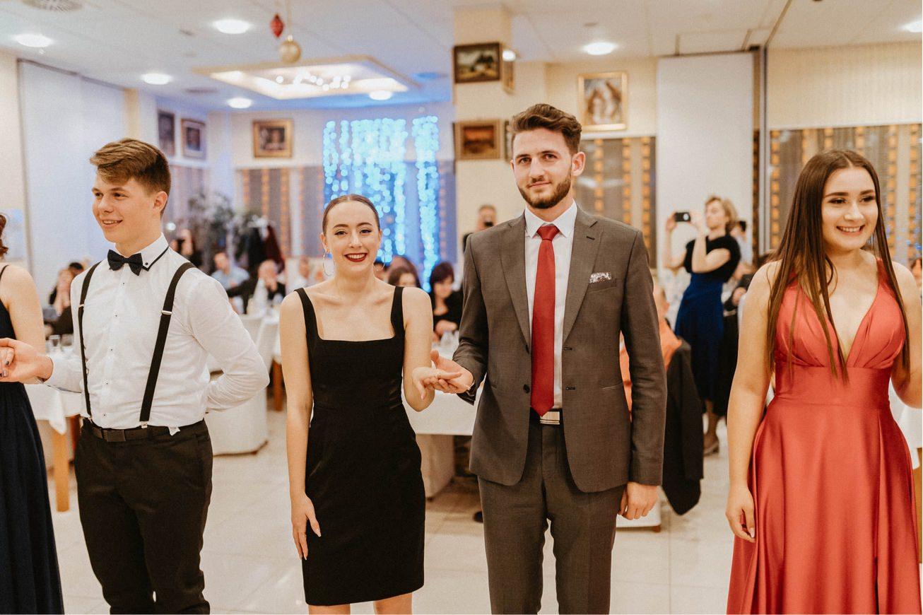 Hotel Dolenjc Maturantski ples fotograf 111