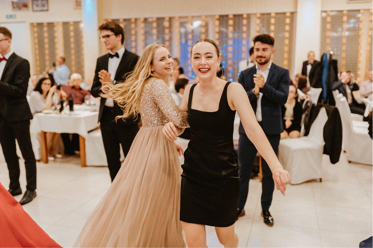 Hotel Dolenjc Maturantski ples fotograf 114