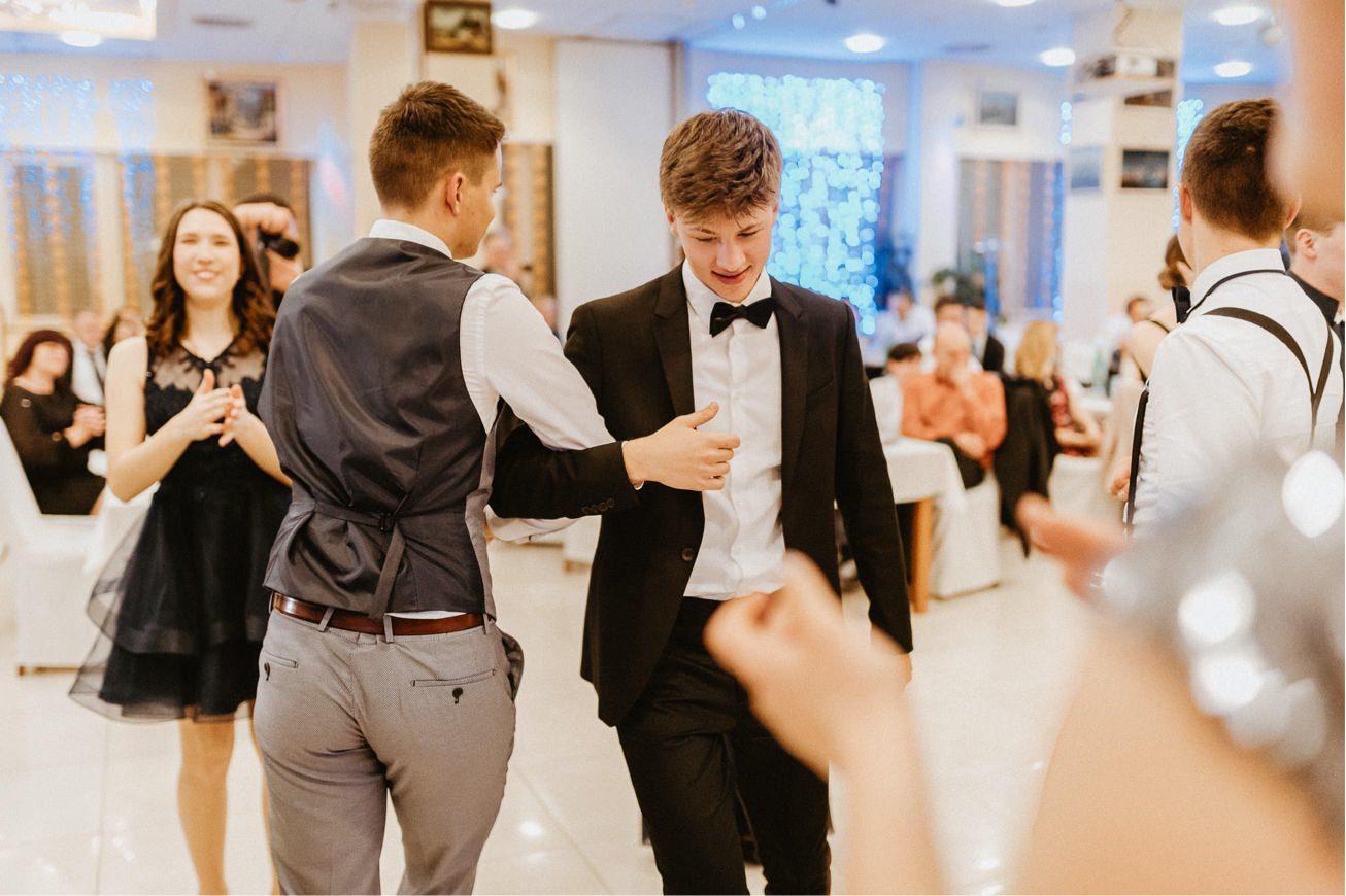Hotel Dolenjc Maturantski ples fotograf 115