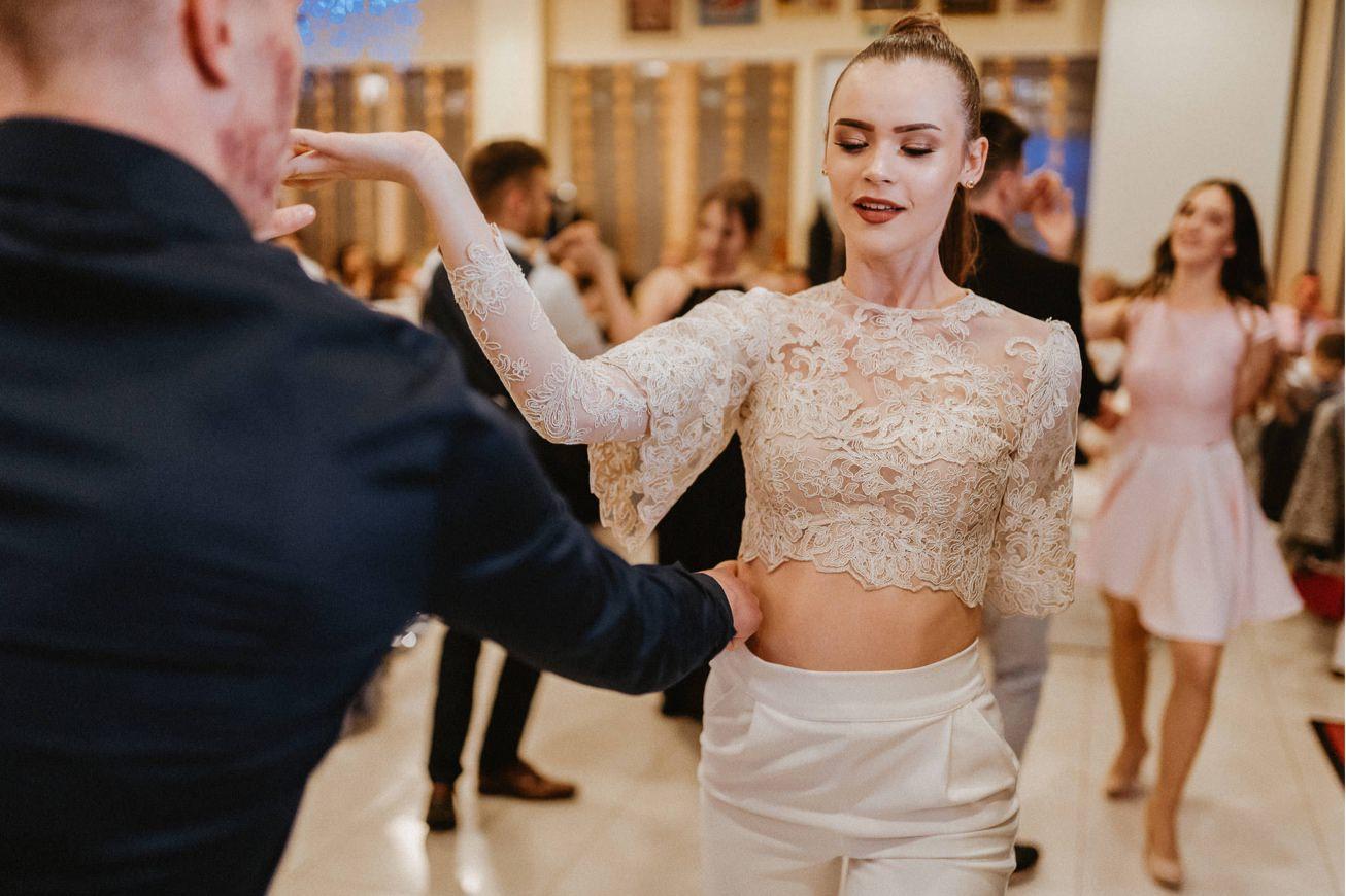 Hotel Dolenjc Maturantski ples fotograf 120