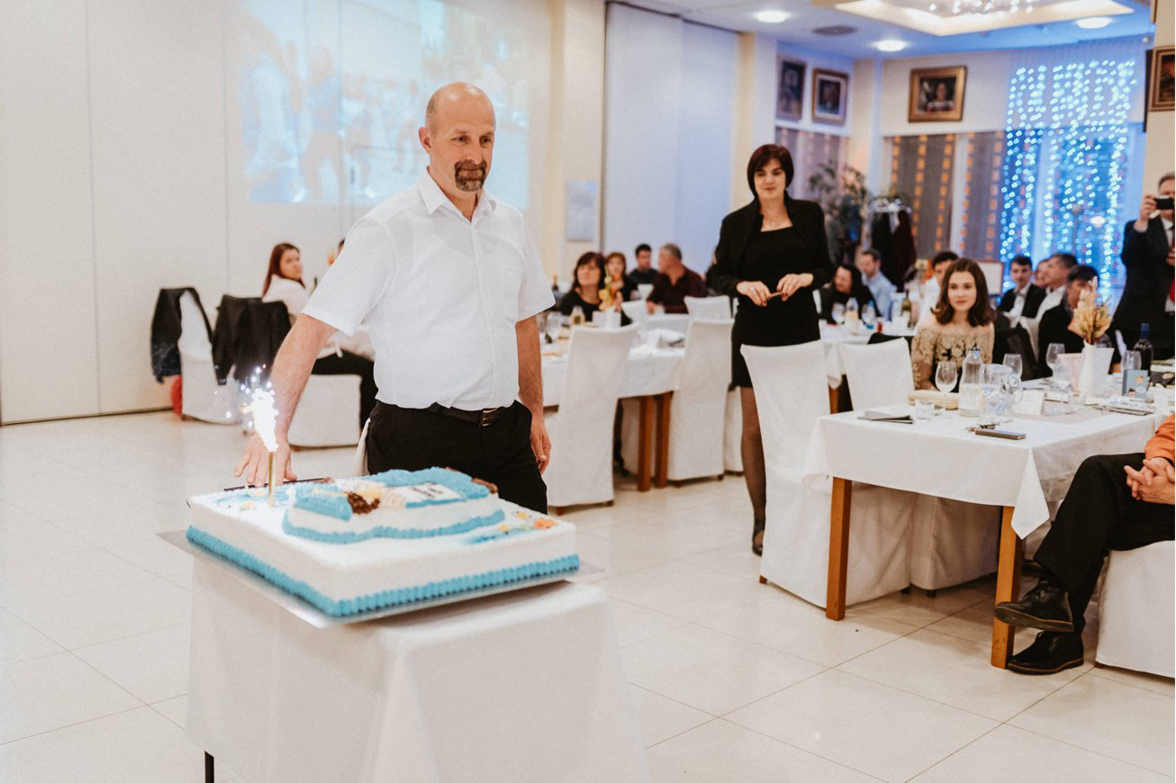 Hotel Dolenjc Maturantski ples fotograf 131