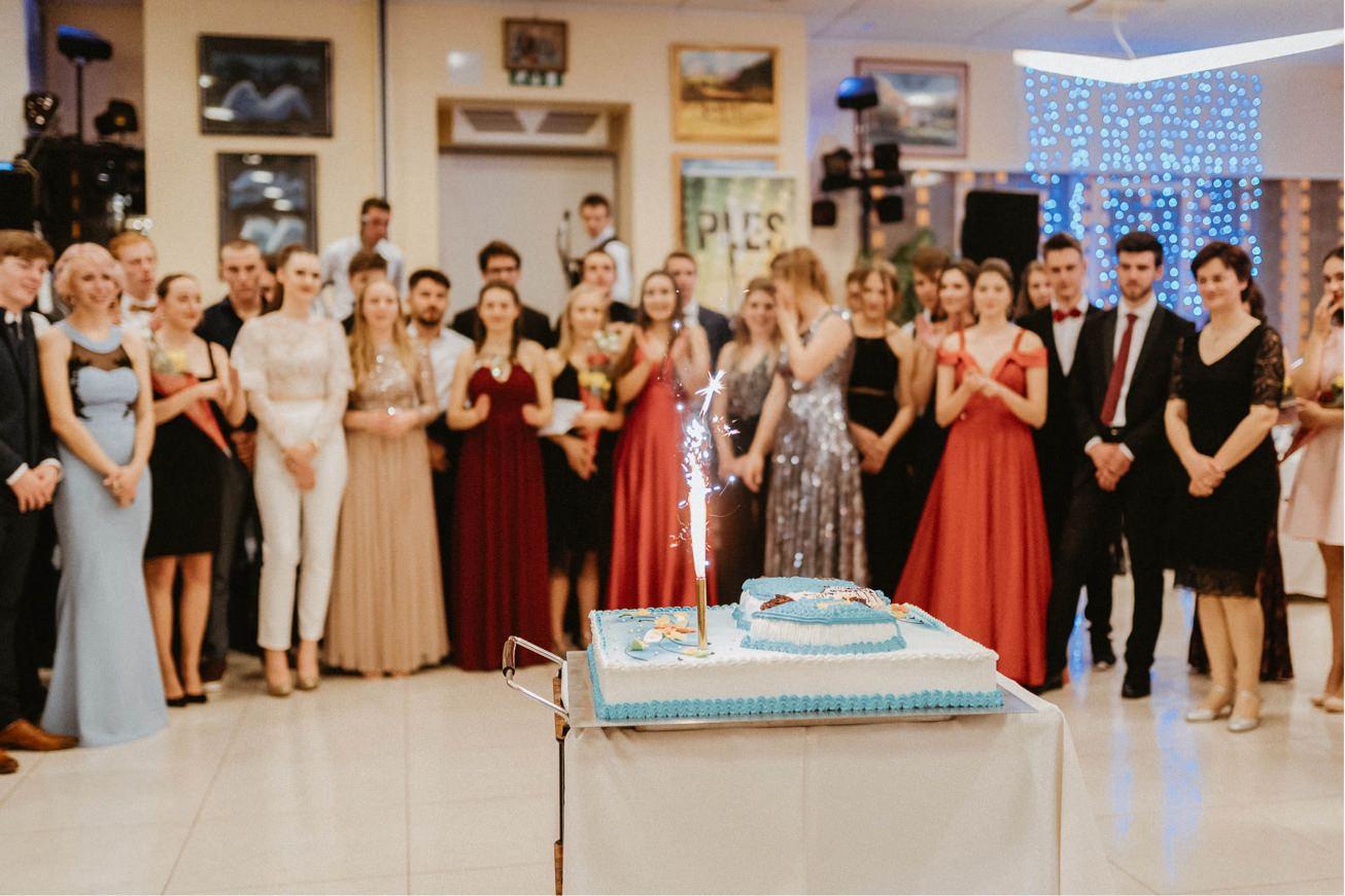 Hotel Dolenjc Maturantski ples fotograf 132