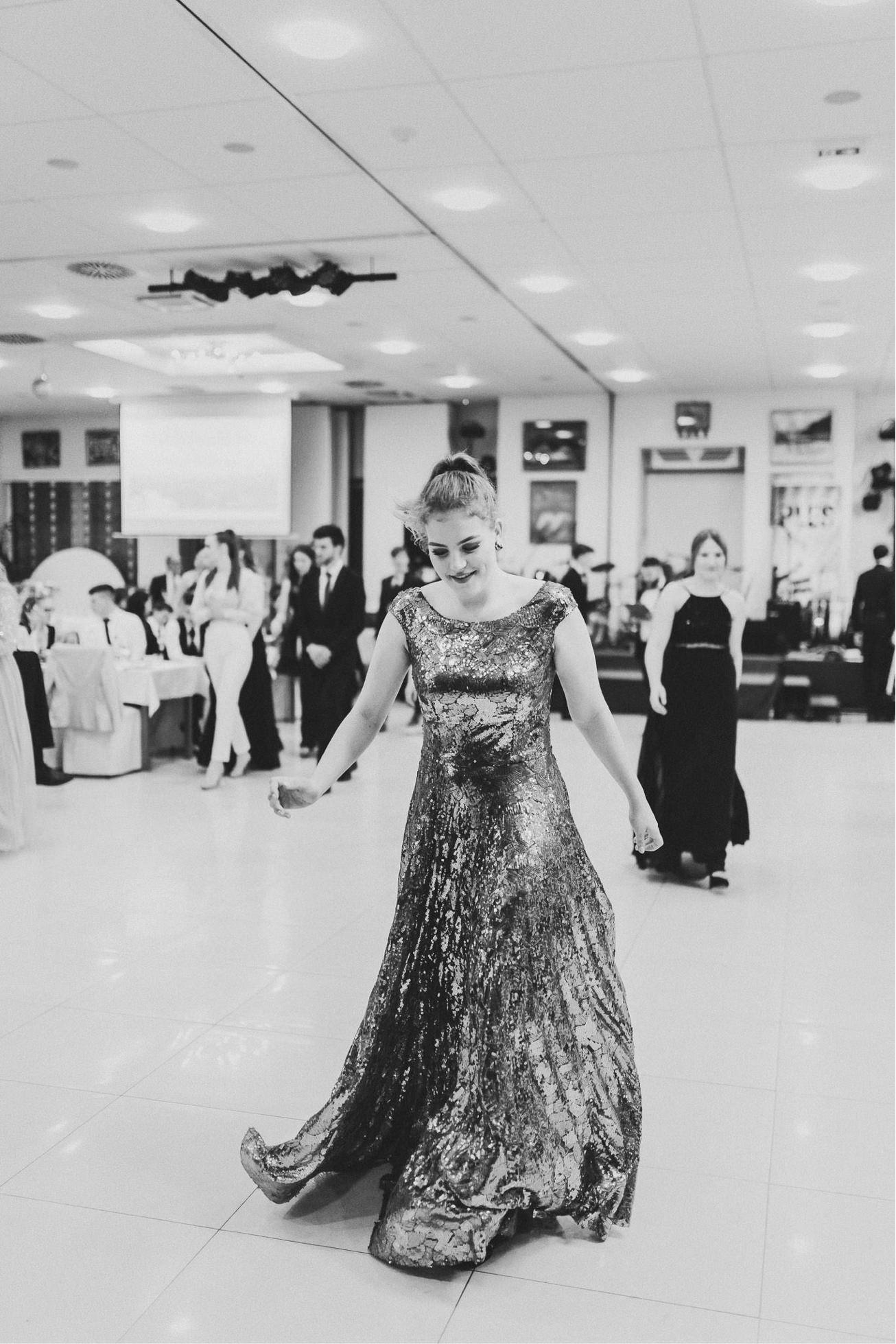 Hotel Dolenjc Maturantski ples fotograf 49
