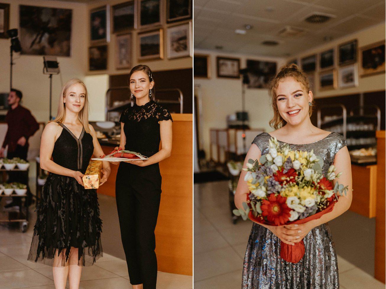 Hotel Dolenjc Maturantski ples fotograf 52