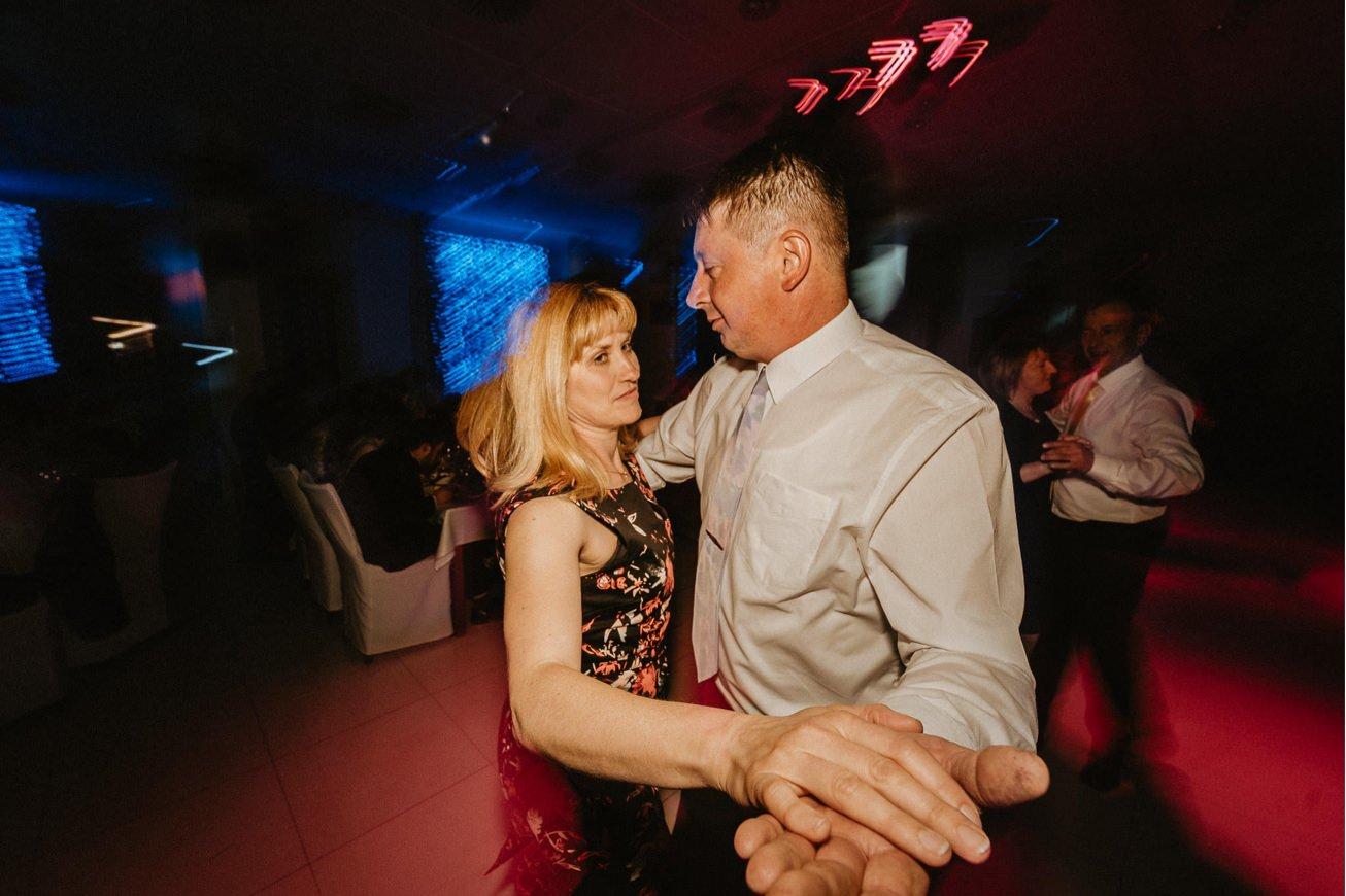 Hotel Dolenjc Maturantski ples fotograf 63