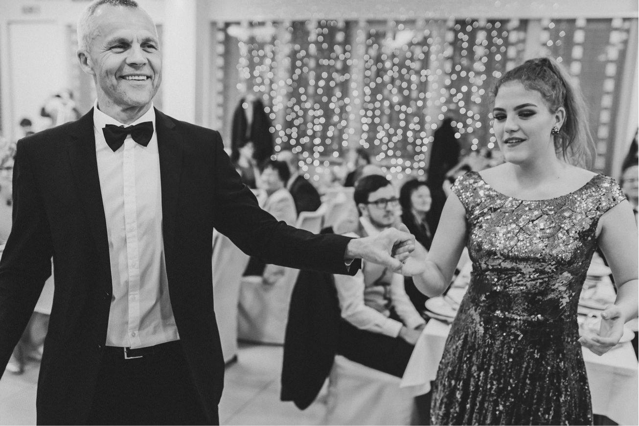 Hotel Dolenjc Maturantski ples fotograf 67