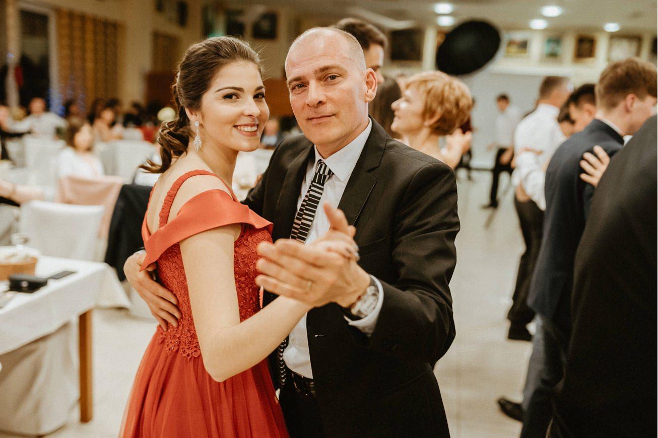 Hotel Dolenjc Maturantski ples fotograf 68