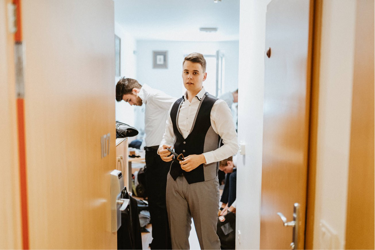 Hotel Dolenjc Maturantski ples fotograf 8