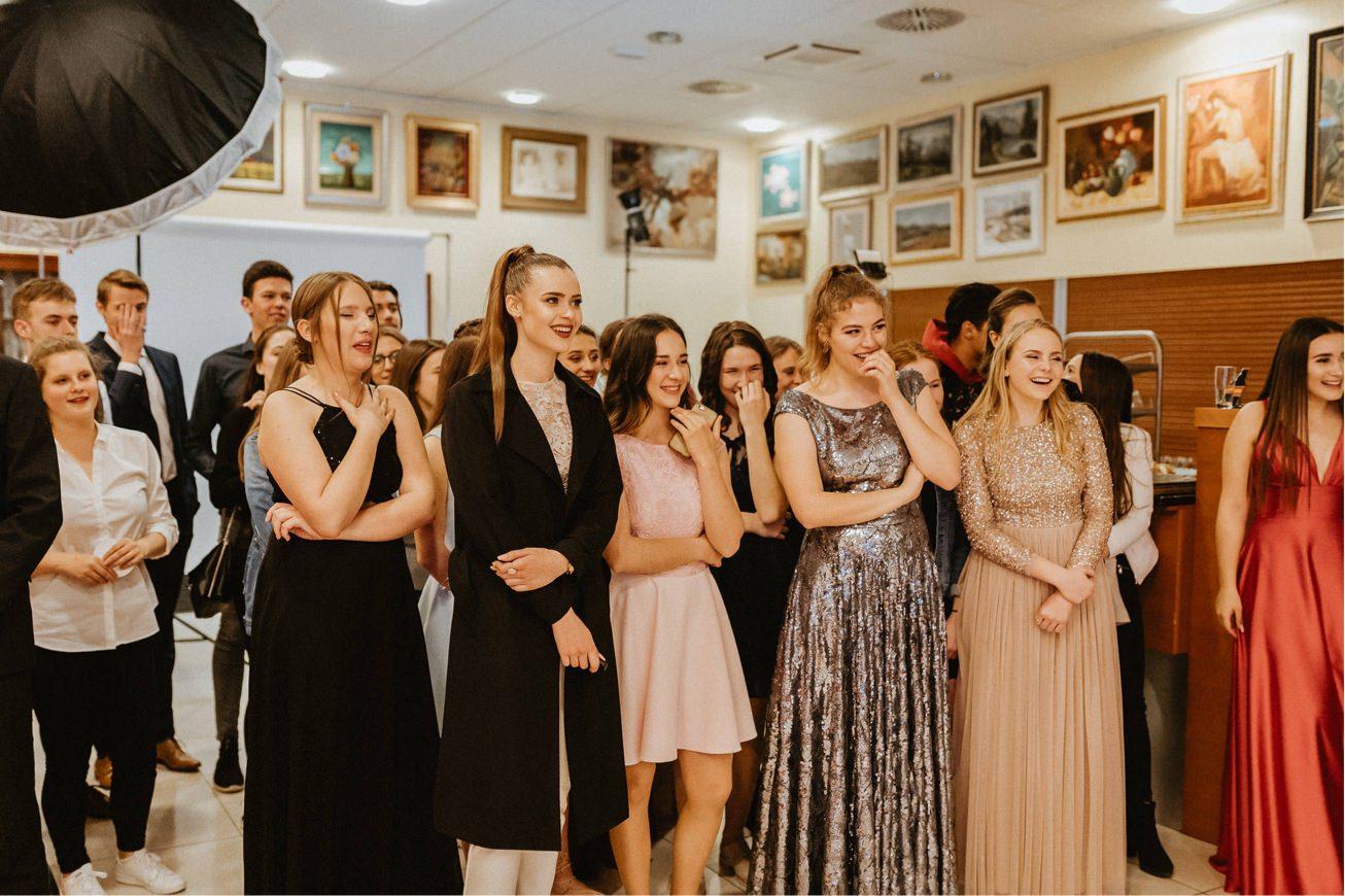 Hotel Dolenjc Maturantski ples fotograf 95