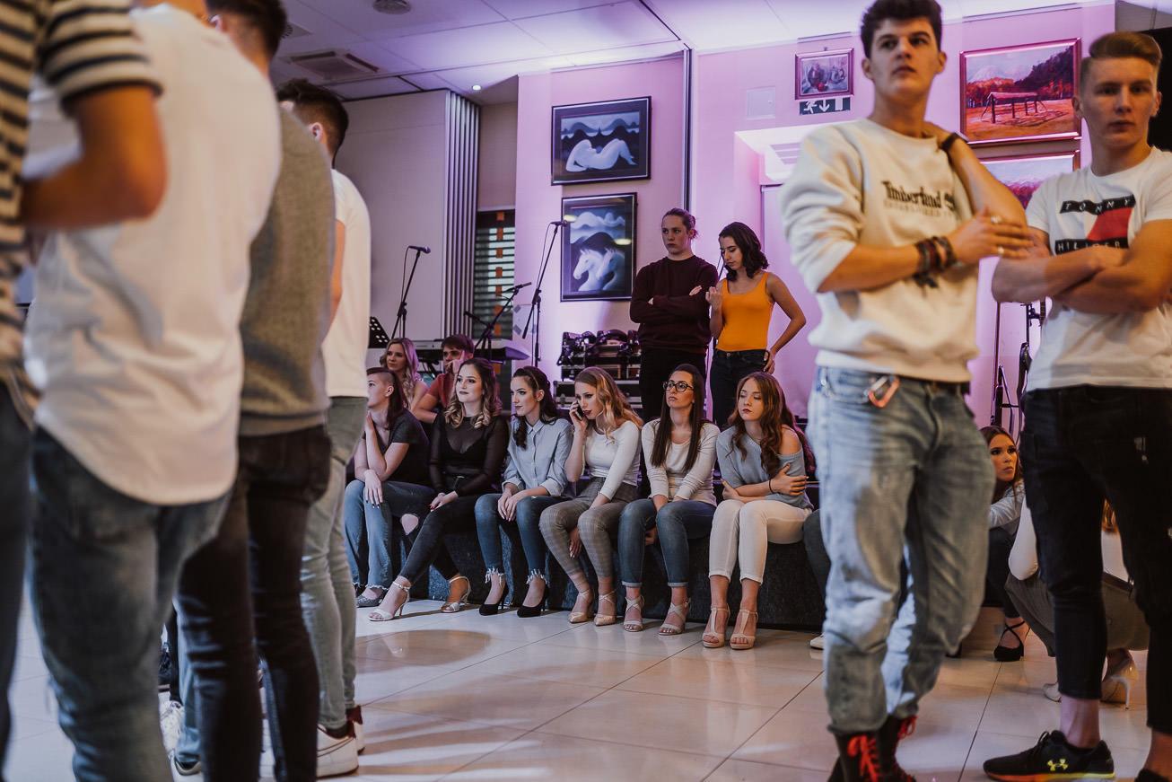 Novo mesto fotograf konference dogodki 6
