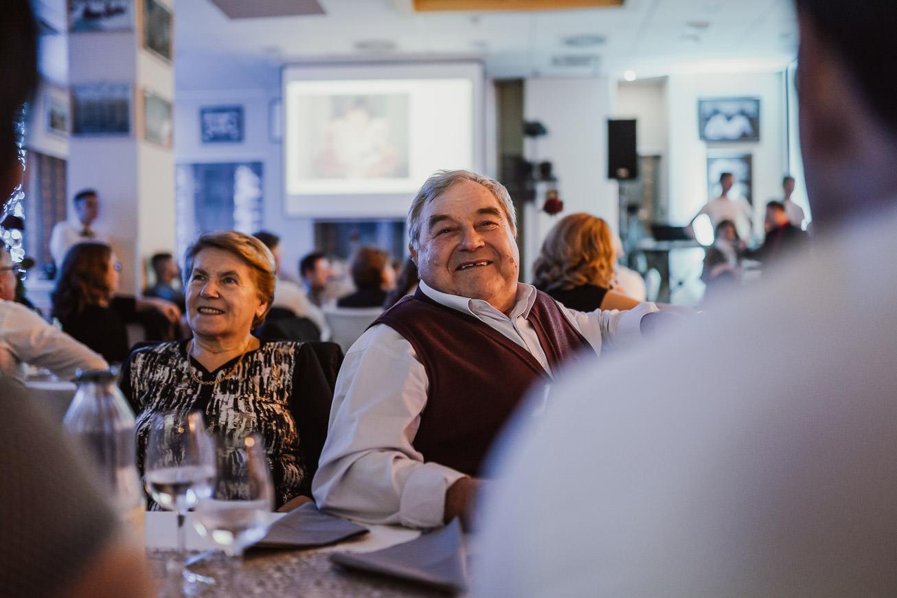 Novo mesto fotograf konference dogodki 81