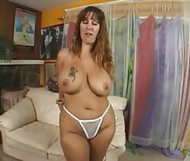 Big Tits Mature Is Getting Fucked Big Boobs Big Butts Mature Milf