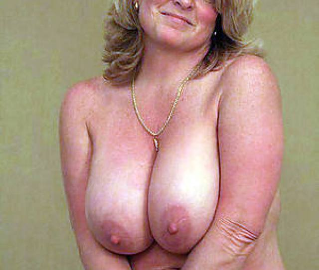 Homemade Mature Porn Mature Porn Photos Naked Women Pics
