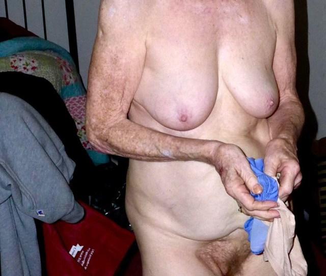 Hot  Year Old Women Stripped Maturehomemadeporn Com