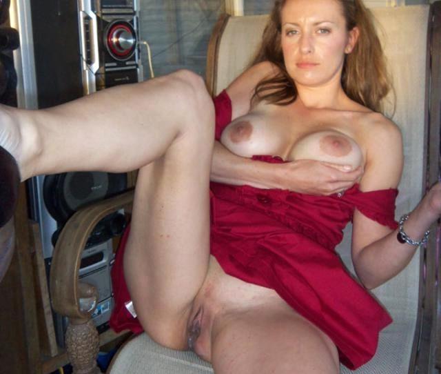 Horny Mature Milf Porn Stripped