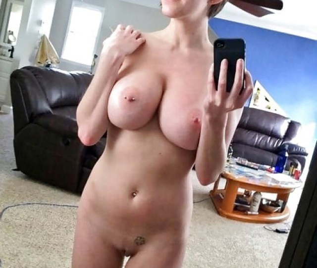 Selfies Of Sexy Mature Women Posing Nude Maturehomemadeporn Com