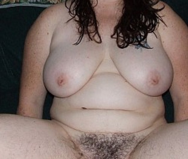 Hairy Free Old Movies Pussy