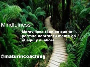 mindfulnes11