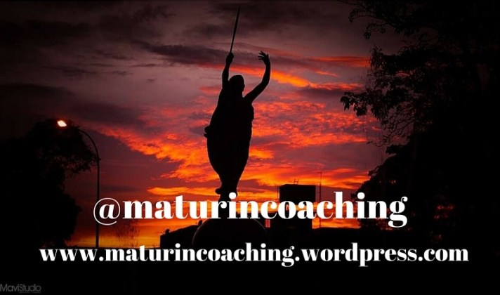 @maturincoaching