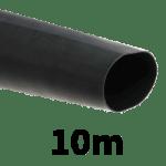 Heat-Shrink-Tubing-250px-36000-001