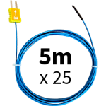 Type-K-Thermocouple-Ready-To-Use-250px-31005-025