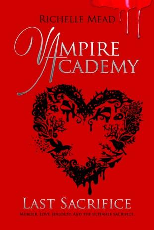 VampireAcademy_LastSacrifice