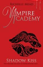 VampireAcademy_ShadowKiss