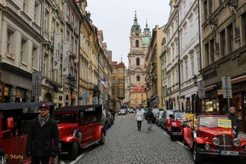 Winter 2015 Vacation - Prague, Czech Republic, January 2015 241