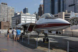 Grumman F-14 Tomcat