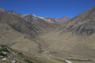 Sung Kul Trip With Christoph, Kyrgyz Republic, August 2014 66