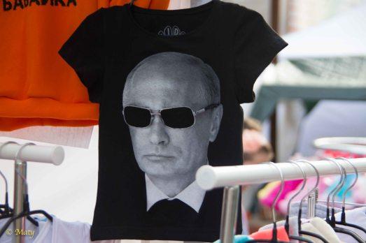 Vlad from Matrix!