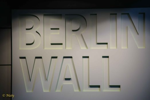 Berlin War expo