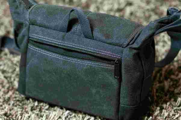 OMD-Tasche-hinten