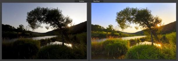 bayern-vorher-nachher-vergleich-fotobearbeitung