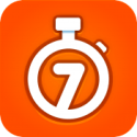 uovo-7-minute-workout-icon