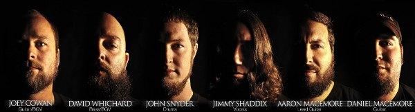 BloodlineSevered_2012