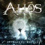 Allos_Spiritual Battle